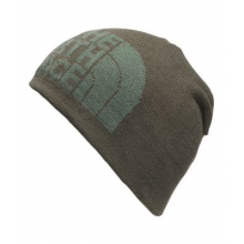 Highline Beanie in Solana Beach, CA