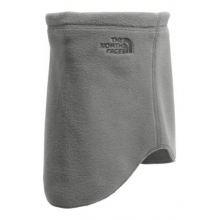 Tnf Standard Issue Neck Gaiter by The North Face in Holland Mi