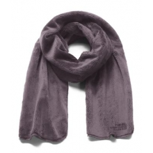 Denali Thermal Scarf by The North Face in Wayne Pa