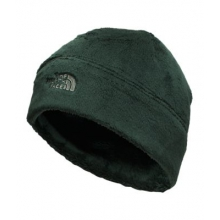 Denali Thermal Beanie by The North Face in Wakefield RI