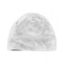 Denali Thermal Beanie by The North Face in Pocatello Id