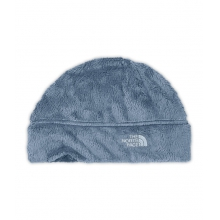 Denali Thermal Beanie by The North Face in Wayne Pa