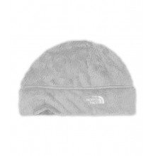 Denali Thermal Beanie by The North Face in Ames Ia