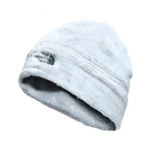 Denali Thermal Beanie by The North Face in Murfreesboro Tn
