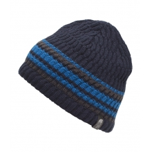 The Blues Beanie by The North Face in Wayne Pa