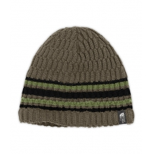 The Blues Beanie by The North Face in Norman Ok