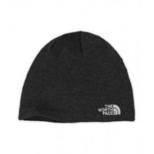 Jim Beanie by The North Face