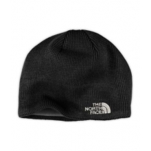 Bones Beanie by The North Face in Lafayette La