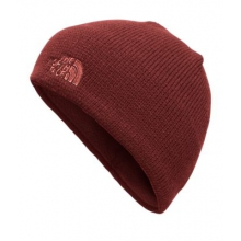 Bones Beanie by The North Face