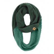 Hudson Scarf by The North Face