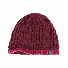 Cable Minna Beanie in Florence, AL