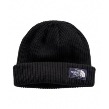 Salty Dog Beanie by The North Face