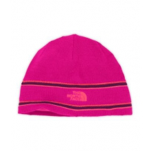 Youth TNF Logo Beanie by The North Face in Okemos Mi