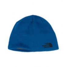 Youth Bones Beanie by The North Face in Wakefield Ri