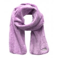 Girls Denali Thermal Scarf in Mobile, AL