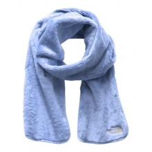 Girls Denali Thermal Scarf by The North Face