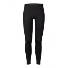 Men's Warmen's Tight