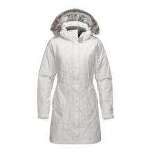 Womens Arctic Parka in State College, PA