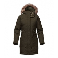 Womens Arctic Parka by The North Face