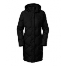 Womens Miss Metro Parka by The North Face in Grand Rapids Mi