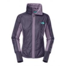 Womens Vidali Hybrid Jacket by The North Face in Succasunna Nj