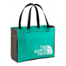 Loop Tote by The North Face in Tarzana Ca