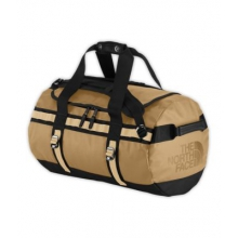 Base Camp Duffel - S SE by The North Face in Succasunna Nj