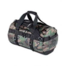 BASE CAMP DUFFEL - S by The North Face in Los Angeles Ca