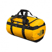 BASE CAMP DUFFEL - M by The North Face in Little Rock Ar