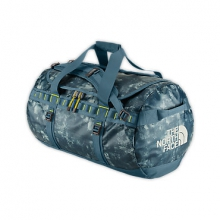 BASE CAMP DUFFEL - M by The North Face in South Yarmouth Ma