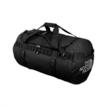 BASE CAMP DUFFEL - L by The North Face in Los Angeles Ca