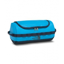 BC Travel Canister- L