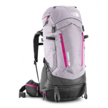 Women's Terra 55 by The North Face in Lafayette La