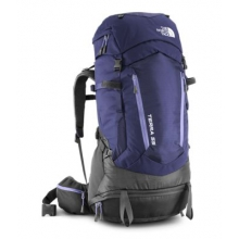 Women's Terra 55 by The North Face in New Haven Ct