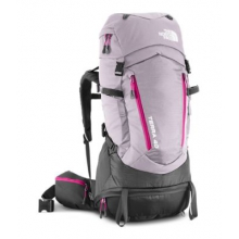 Women's Terra 40 by The North Face in Uncasville Ct