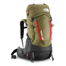 Youth Terra 35 by The North Face in Okemos Mi