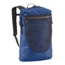 Waterproof Daypack by The North Face in Corvallis Or