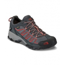 Men's Ultra 109 GTX by The North Face in Solana Beach Ca