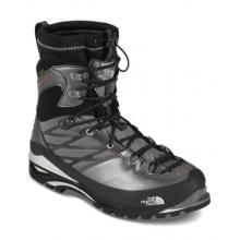 Men's Verto S4K Ice GTX by The North Face in Uncasville Ct