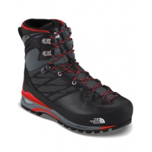 Women's Verto S4K GTX by The North Face in Uncasville Ct