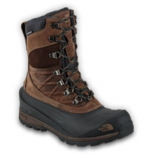 Men's Chilkat 400 by The North Face
