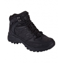 Men's Stormen's Mid Waterproof Lthr by The North Face in Wakefield Ri