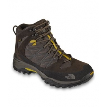 Men's Storm Mid Wp by The North Face