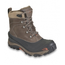 Men's Chilkat Ii by The North Face in Keene Nh