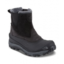 Men's Chilkat Ii Pull-On by The North Face in Ames Ia