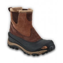 Men's Chilkat Ii Pull-On by The North Face in Loveland Co