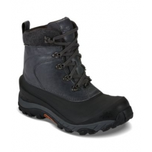 Men's Chilkat Ii Luxe by The North Face in Trumbull Ct