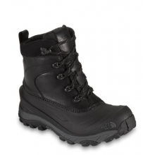 Men's Chilkat Ii Luxe by The North Face in Uncasville CT