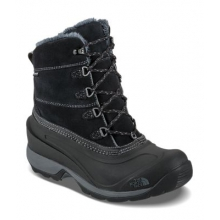 Women's Chilkat Iii