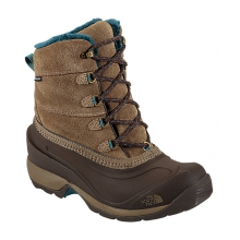 Women's Chilkat Iii by The North Face in Keene Nh